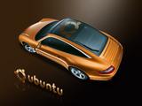 ubuntu-art-2