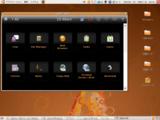 Ubuntu-MID-1