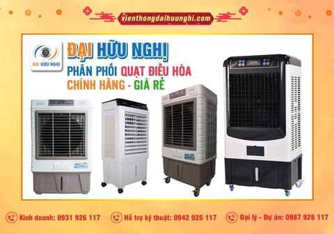 phan-phoi-quat-dieu-hoa-kungfu