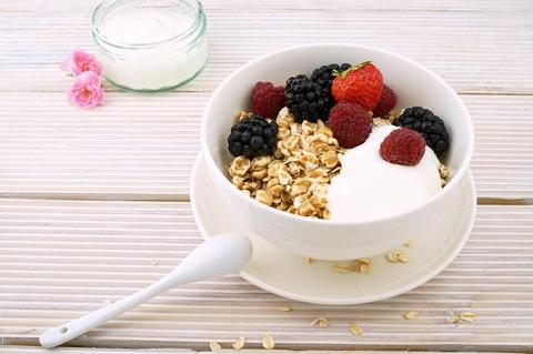 結局朝ごはんって何食べたらいいの?