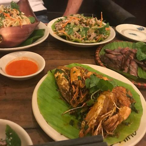 Hanoi food2