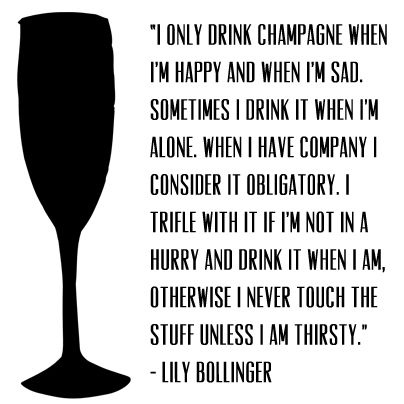 lilybolinger