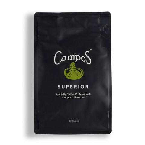 Campos-Coffee-Superior-Blend-Buy-Online