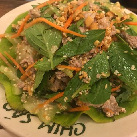 Hanoi food1