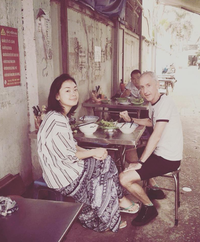 streetfoodHCM