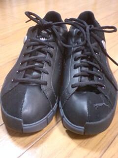 靴から始まったMIHARA YASUHIRO(ミハラヤスヒロ)の伝説の画像