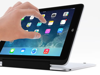 clamcase-pro-ipad-air-case-stand