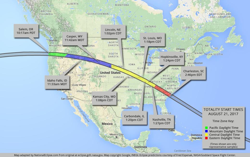 map_usa_times