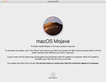 macos-mojave-firmware-update-required-mac-pro