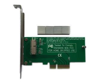 PCIeSSDadapter