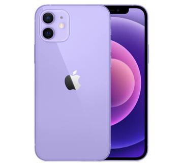 iPhone12PP