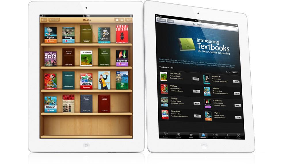 textbooks_transformation_ibookstore