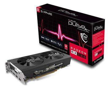 RX580P8GB-1
