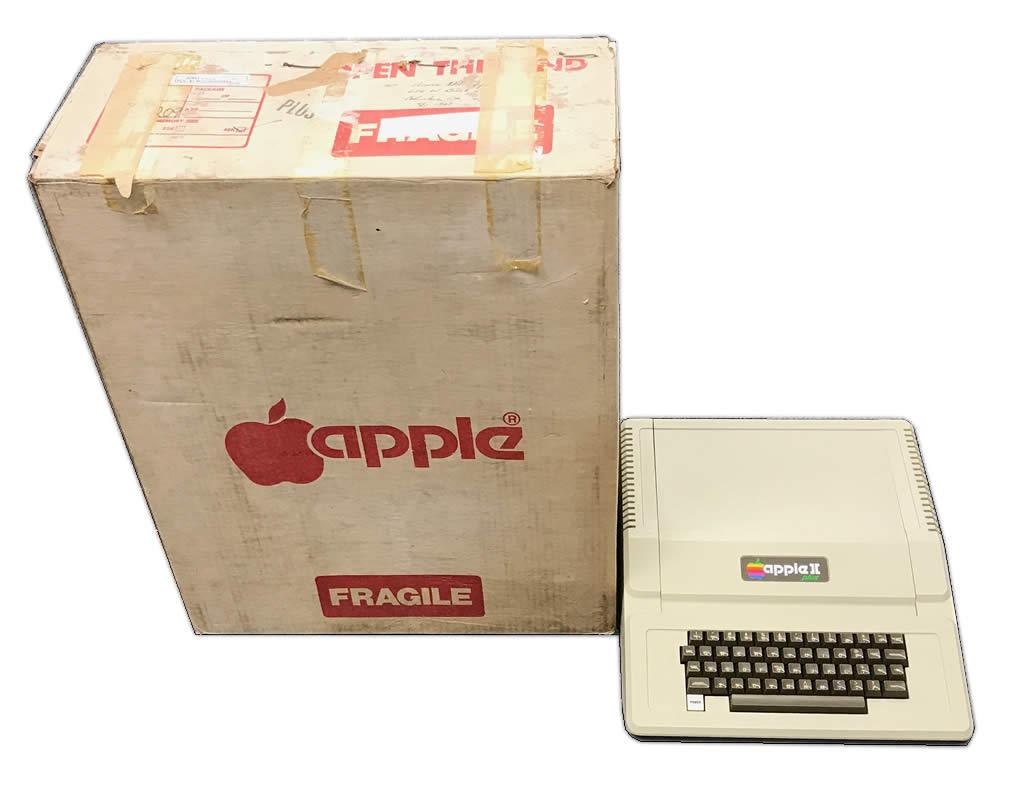 Apple2PBox-1