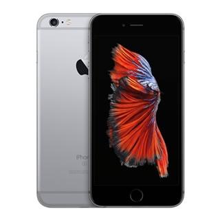 iphone6sSG