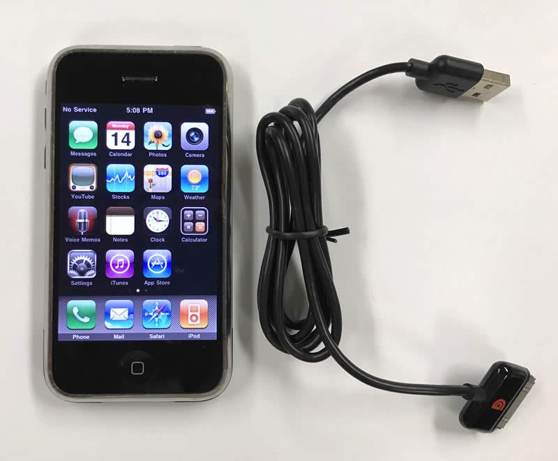 iPhone1st3-1