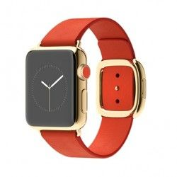 Apple-Watch-Edition-Red-250x250