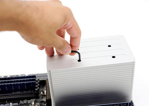 mac-pro-processor-removal