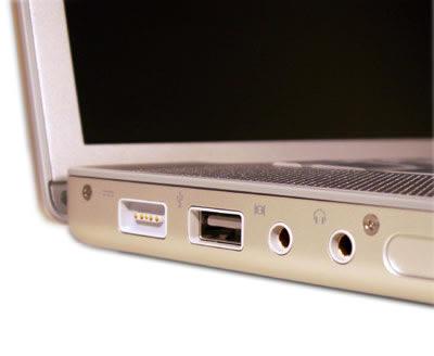 USBport