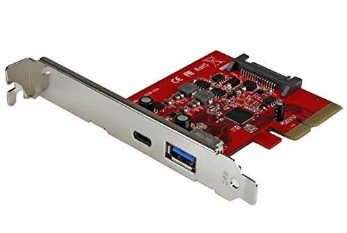 USB3AC-1