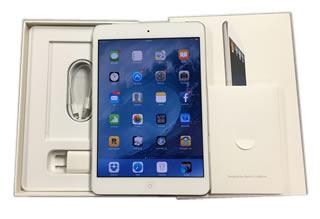 iPadminiBox