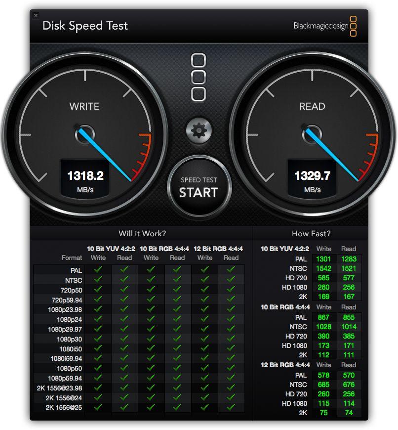 SSD-2GB