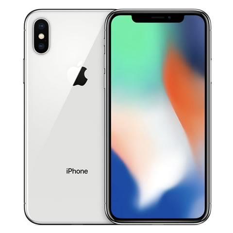 iPhoneXSV