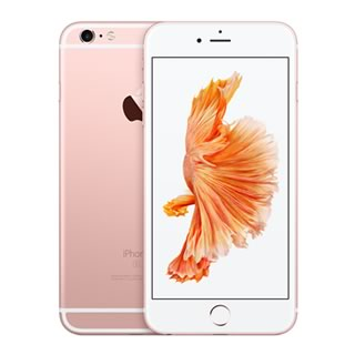 iphone6sRG