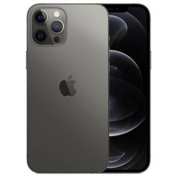 iPhone12PMgp