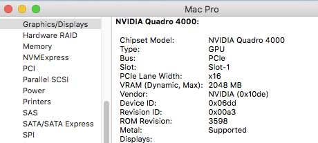 Q4000Mac-4