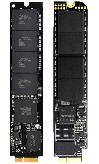 MBA2010SSD