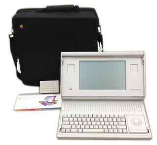 PortablewBag
