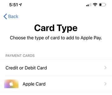 AppleCard2