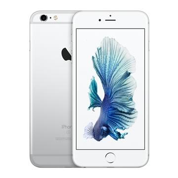 iphone6sSV