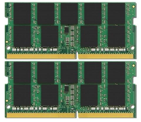DDR4SO-2
