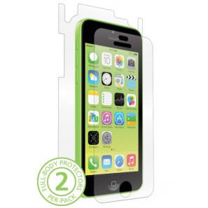 BodyGuardziPhone5c