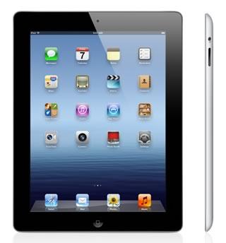 iPad3BK