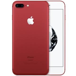 iPhone7PlusRD