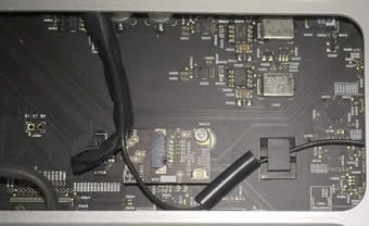 11ac2009-2