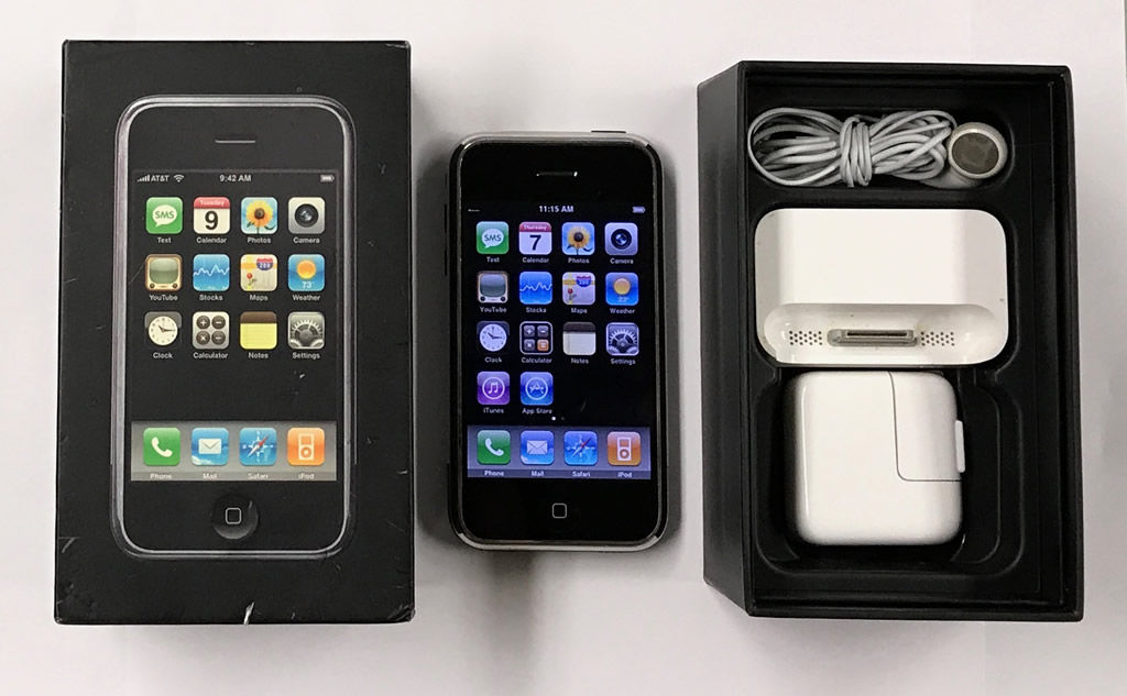 iPhone1st5-1