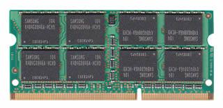 DDR3SOSam