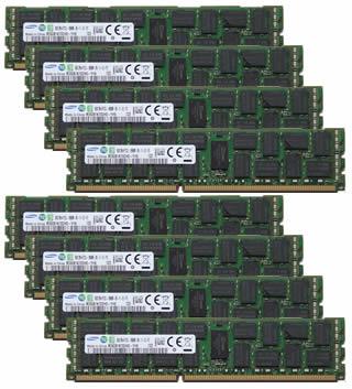 DDR3ECC8-SM2