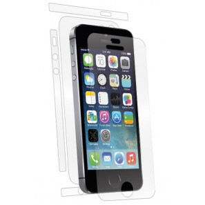 BodyGuardziPhone5s