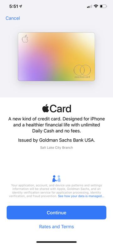 AppleCard3
