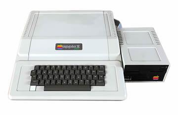 Apple2P10-1