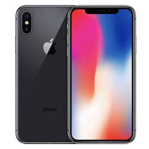 iPhoneXSG