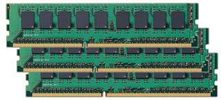 DDR3ECC3