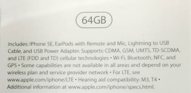 iPhoneSE06