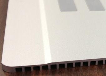 Coolingboard2