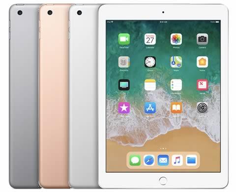 iPad6Gen